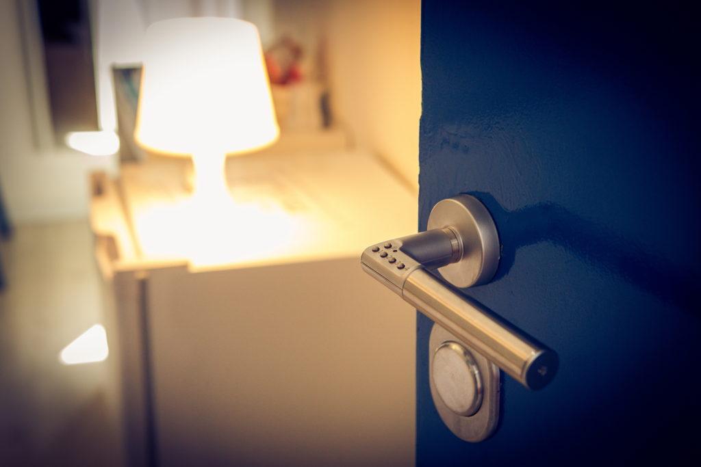 dettaglio-maniglia-blue-room